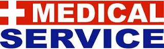 medical-service-logo